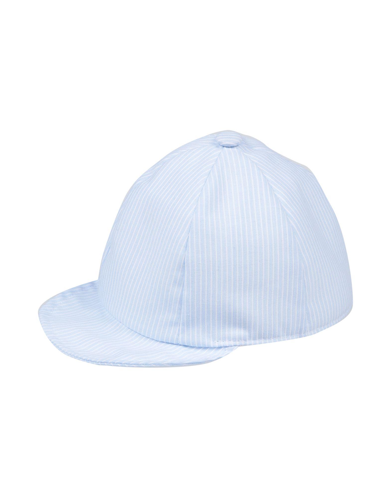 Aletta Hat Boy 0-24 months online on YOOX Liechtenstein ec35d4d10b01