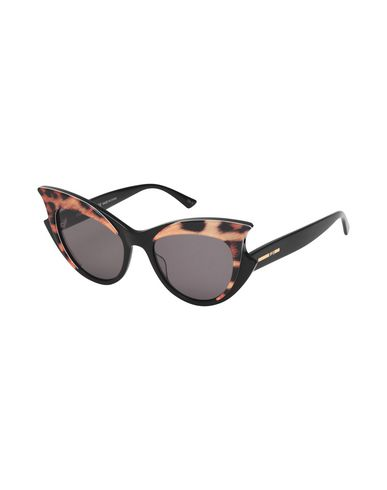 Mc Q Alexander Mc Queen Sunglasses   Sunglasses by Mc Q Alexander Mc Queen
