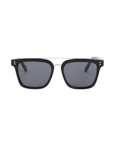 ce33a780ab Stella Mccartney Am0094oa-002 - Sunglasses - Men Stella Mccartney ...