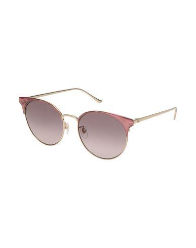 29a94b3426f Gucci Gg0402sk-004 - Sunglasses - Women Gucci Sunglasses online on ...
