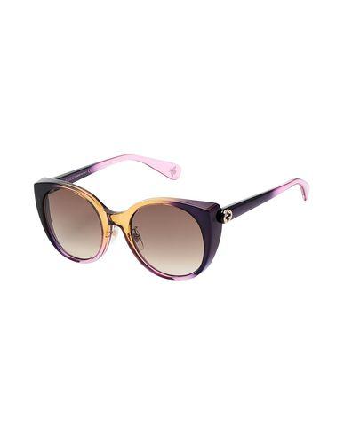 0a3b4ff88c1 Gucci Gg0369s-005 - Sunglasses - Women Gucci Sunglasses online on ...
