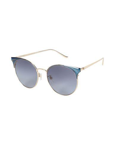 22ba06faf32 Gucci Gg0402sk-003 - Sunglasses - Women Gucci Sunglasses online on ...