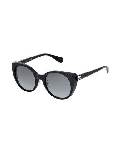 GUCCI - Sonnenbrille