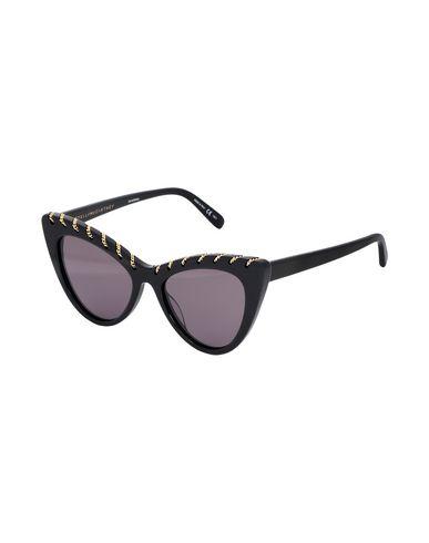 00dd08cd92 STELLA McCARTNEY Occhiali da sole - Occhiali da sole | YOOX.COM