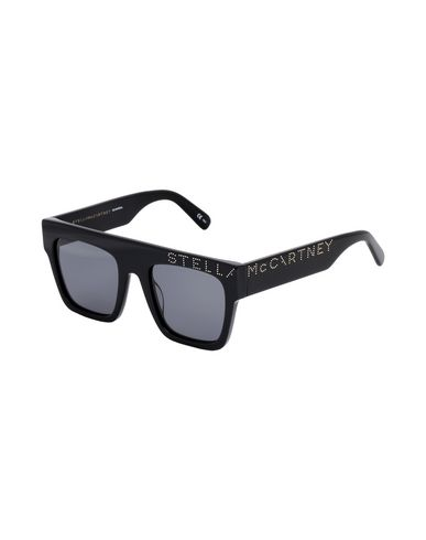 a25034f6aa STELLA McCARTNEY Sunglasses - Sunglasses | YOOX.COM