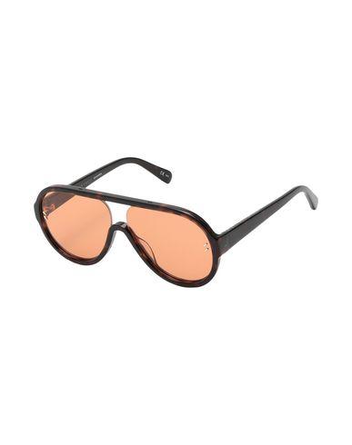 9ddcd52470 Stella Mccartney Sc0153s-002 - Sunglasses - Men Stella Mccartney ...