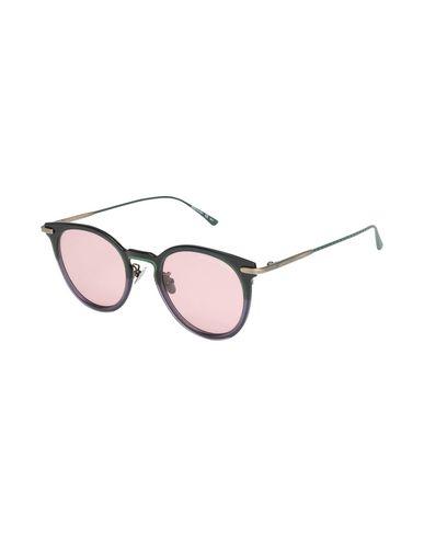 cffcab8bce6 Bottega Veneta Bv0211s-003 - Sunglasses - Men Bottega Veneta ...