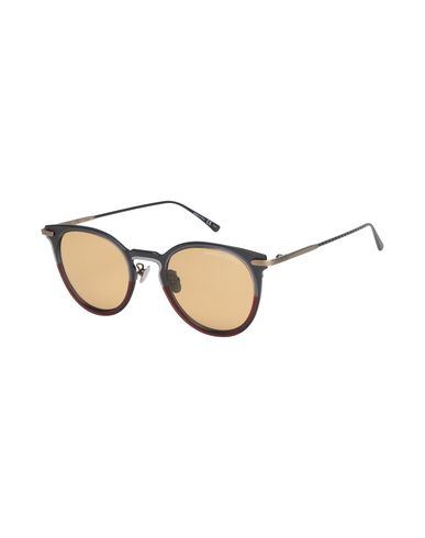 4effe793cc3 Bottega Veneta Bv0211s-004 - Sunglasses - Men Bottega Veneta ...