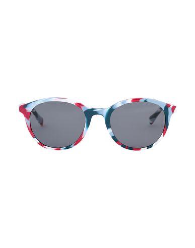 a926f0d8b0aa1 Puma Pj0034s-004 - Sunglasses - Women Puma Sunglasses online on YOOX ...
