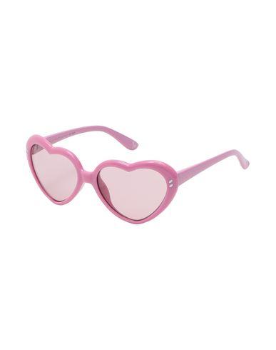 STELLA McCARTNEY KIDS - Sunglasses