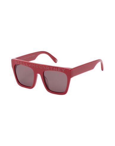 vendita professionale 57a44 9e671 STELLA McCARTNEY KIDS Occhiali da sole - Occhiali da sole | YOOX.COM