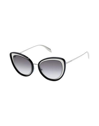 ALEXANDER MCQUEEN - Sunglasses