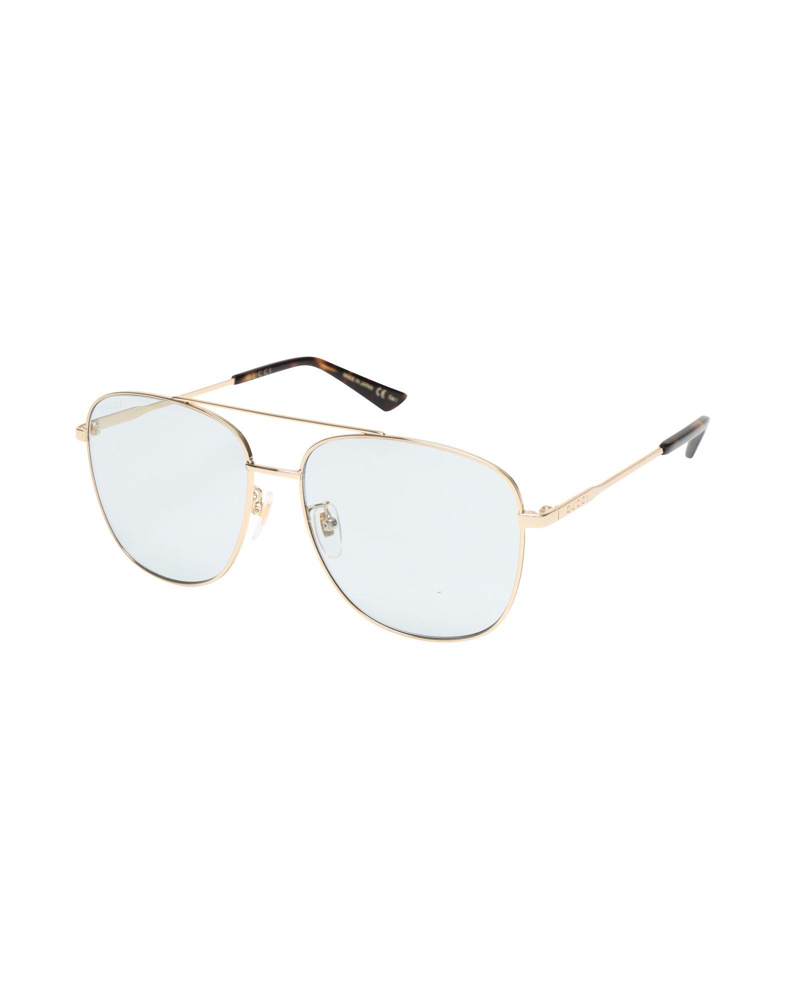 1a2259b4a83 Gucci Gg0410sk-005 - Sunglasses - Men Gucci Sunglasses online on ...