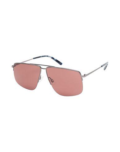 55906fb8e70a8 Puma Pu0198s-004 - Sunglasses - Men Puma Sunglasses online on YOOX ...