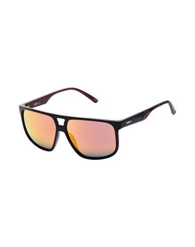 05c6a3cf25 Gafas De Sol Puma Pu0200s-004 - Hombre - Gafas De Sol Puma en YOOX ...