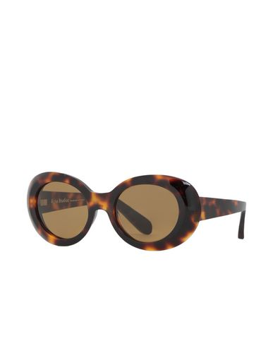 Acne Studios Sunglasses   Sunglasses by Acne Studios