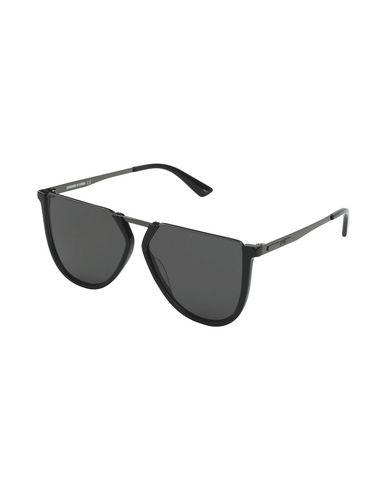f9b58e590f367 Mcq Alexander Mcqueen Mq0161s-001 - Sunglasses - Men Mcq Alexander ...