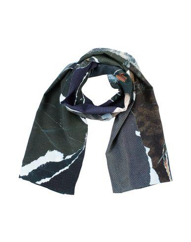MAISON MARGIELA - Scarves