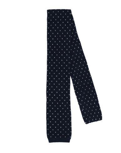 Cravatta Brunello Cucinelli Uomo - Acquista online su YOOX - 46620647VO b2e3e6e5e4e
