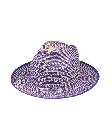 GUANABANA - Chapeau