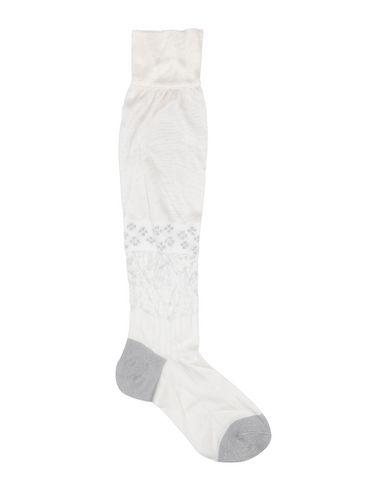 MAISON MARGIELA - Socks & tights