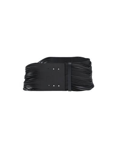 MAISON MARGIELA - High-waist belt
