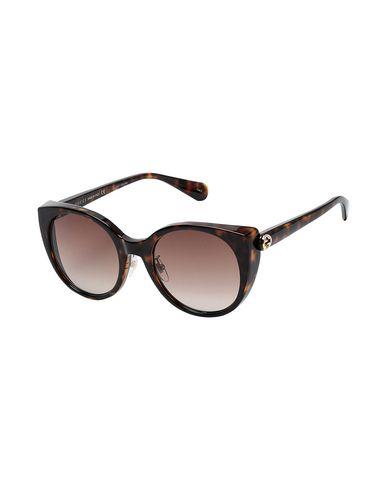 036a1ab5c8 Gucci Gg0369s-002 - Sunglasses - Women Gucci Sunglasses online on ...