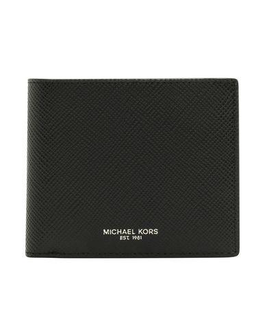 MICHAEL KORS MENS - Brieftasche