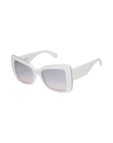 91ab9715e09 Swarovski Sk0203 - Sunglasses - Women Swarovski Sunglasses online on ...