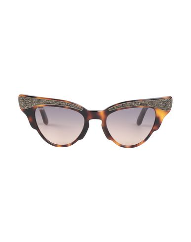 DSQUARED2 - Sonnenbrille