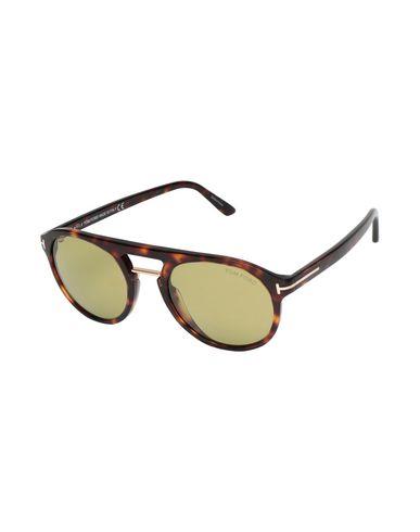 TOM FORD - Sunglasses
