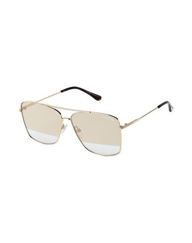 99c0da20415 Tom Ford Tf0651 - Sunglasses - Men Tom Ford Sunglasses online on ...