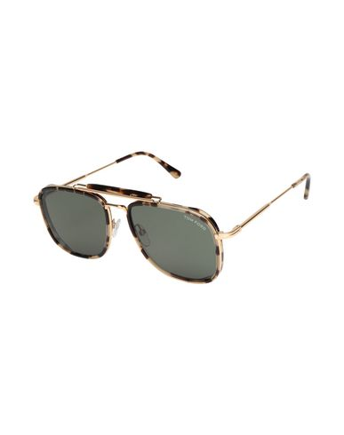 babf6be0d8066 Gafas De Sol Tom Ford Tf0665 - Hombre - Gafas De Sol Tom Ford en ...