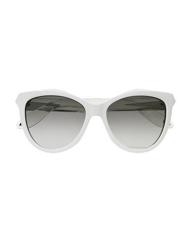 87a5404d4e364 Givenchy Sunglasses - Women Givenchy Sunglasses online on YOOX Hong ...
