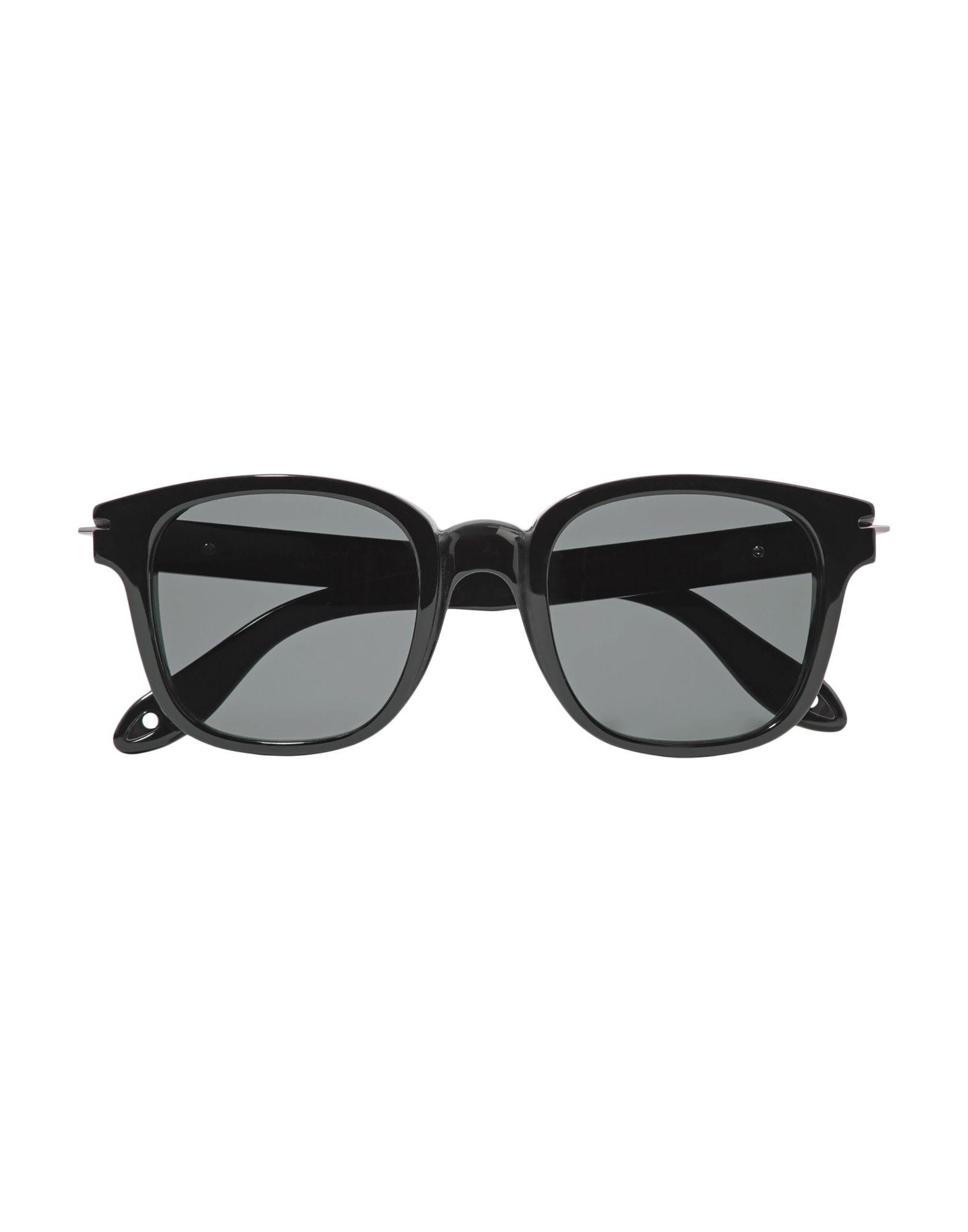 design di qualità 9c9ae 329ac Occhiali Da Sole Givenchy Donna - Acquista online su YOOX ...