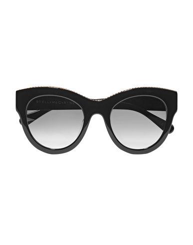 e6afb463df9 Stella Mccartney Sunglasses - Men Stella Mccartney Sunglasses online ...