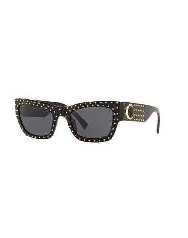 1641e55422 Γυαλιά Ηλίου Versace Ve4358 - Γυναίκα - Γυαλιά Ηλίου Versace στο ...