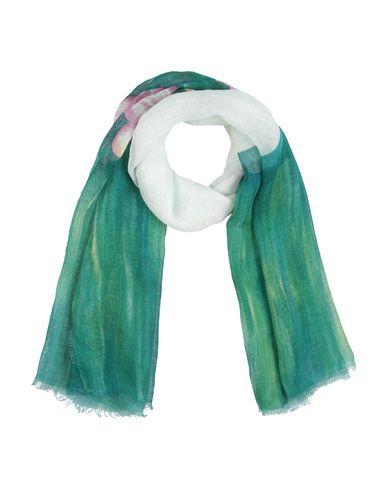 GALLIENI - Square scarf