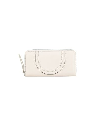 b494eab186f Maison Margiela Wallet - Women Maison Margiela Wallets online on YOOX  Lithuania - 46623128QK