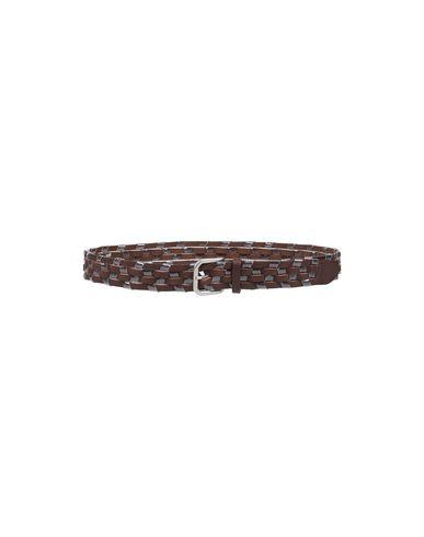 MAISON MARGIELA - Regular belt