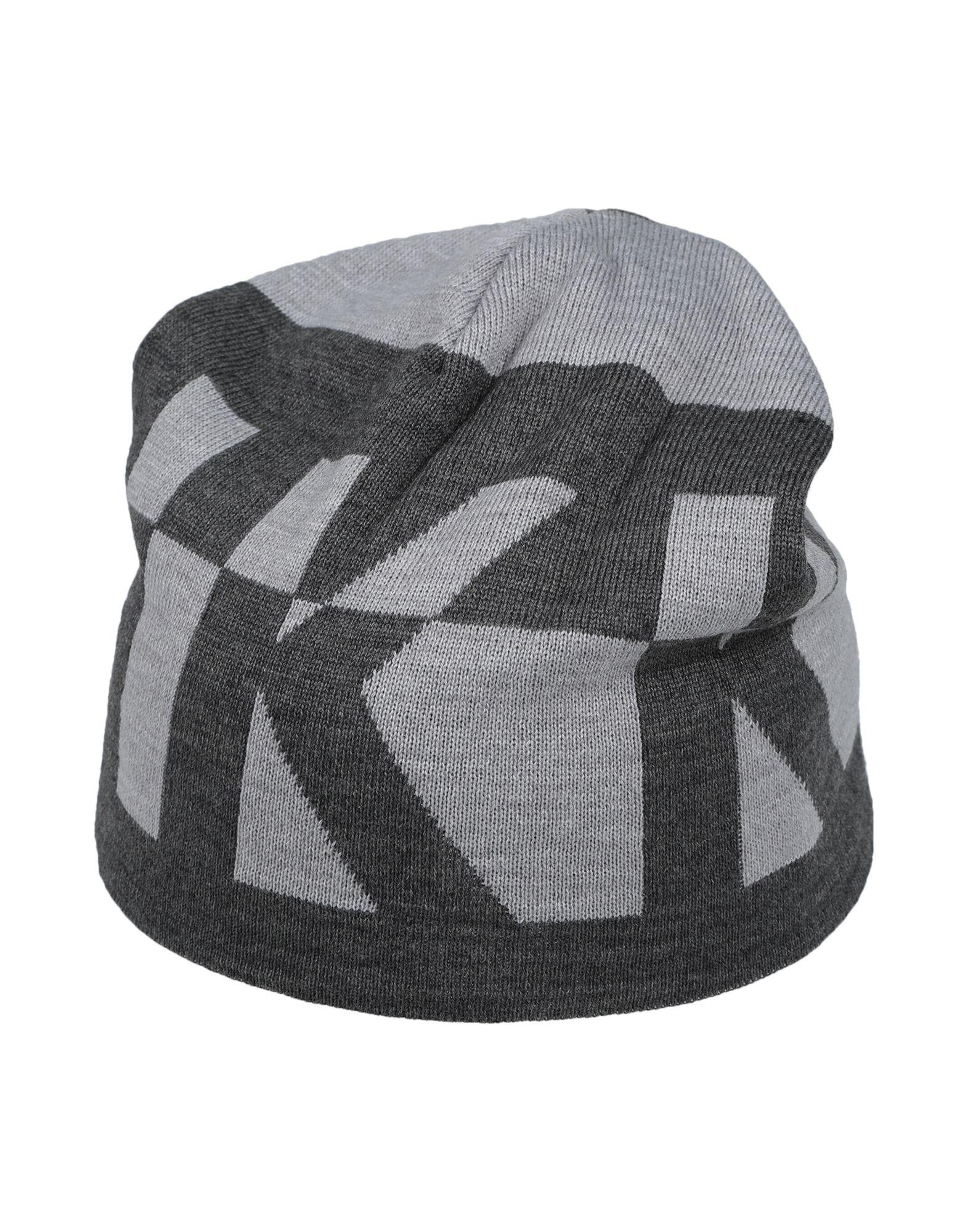 Cappello Bikkembergs Uomo - Acquista online su YOOX - 46623176VX c0952e024481