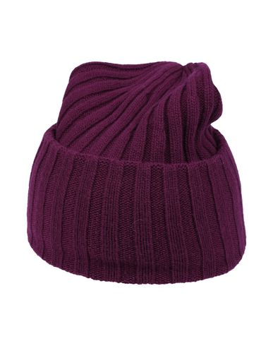 GOLDEN GOOSE DELUXE BRAND - Hat