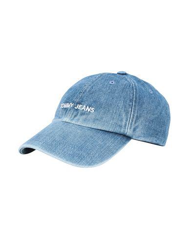 verschiedene Stile modisches und attraktives Paket gut aussehen Schuhe verkaufen TOMMY JEANS Hat - Accessories | YOOX.COM