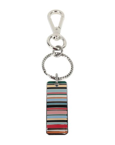 3e3341df6134 Paul Smith Key Ring - Men Paul Smith Key Rings online on YOOX United ...
