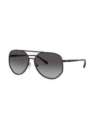 0a5db10e6 Michael Kors Mk1039b Miami - Sunglasses - Women Michael Kors ...