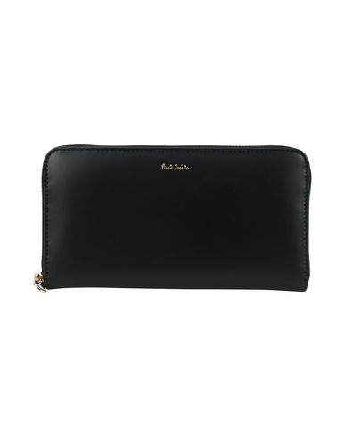 PAUL SMITH - Wallet