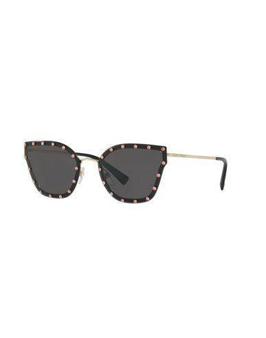 c511895fde Gafas De Sol Valentino Va2028 - Mujer - Gafas De Sol Valentino en ...