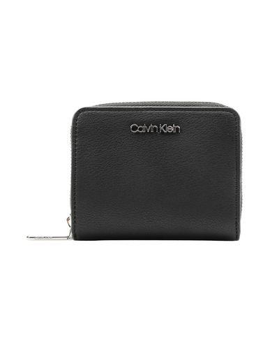 CALVIN KLEIN - Wallet