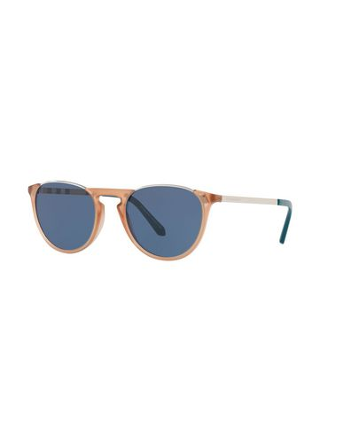 e855d2a1b5fd Burberry Be4273 - Sunglasses - Men Burberry Sunglasses online on ...