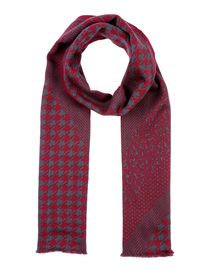 Sciarpe e foulard Uomo  ce683f1f6a4e